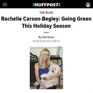 Going-Green-This-Holiday-Season