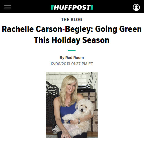 Going-Green-This-Holiday-Season
