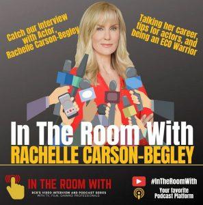 rachelle-interview-red-carpet-report-tv