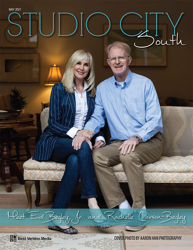 cover-studio-city-south-may 2021